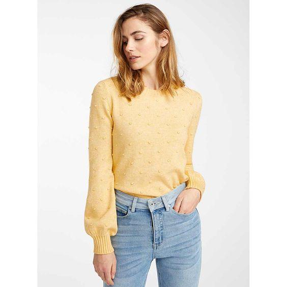warna baju kulit sawo matang kuning muda